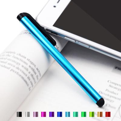 finest selection 09cf0 31e23 Capacitive Stylus Pen Touch Screen Sensitive Pen iPhone 7 Plus 6S Plus SE  5S iPad iTouch S8 S7 Edge