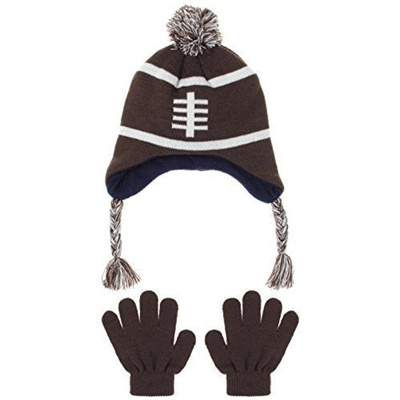 bf1fbc719109b Qoo10 - (Capelli New York) Accessories Cold Weather Accessories DIRECT FROM  US...   Fashion Accessor.