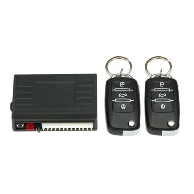 Car Alarm Auto Remote Control Central Locking Door Kit Keyless Entry System new