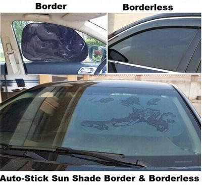 Qoo10 - sun shade   Automotive   Industry 8a5bd86f8ca