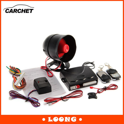 Qoo10 Carchet Central Locking Remote Car Central Locking System