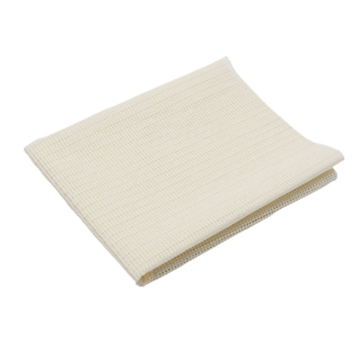 Qoo10 - Carpet Anti-Skid Base Fabric