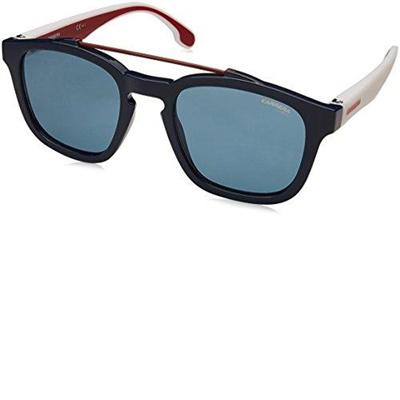 62d189610c Qoo10 - (Carrera) Accessories Eyewear DIRECT FROM USA Carrera 1011 S  Sunglasse...   Fashion Accessor.