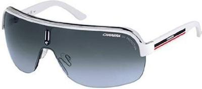 235e98e5821 Qoo10 - Carrera Topcar 1 S Aviator Sunglasses   Men s Bags   Shoes