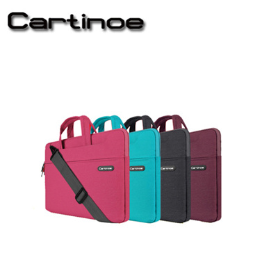 *Hot Item* Cartinoe Laptop bag pouch Sleeve STARRY High quality cases carrying cover for