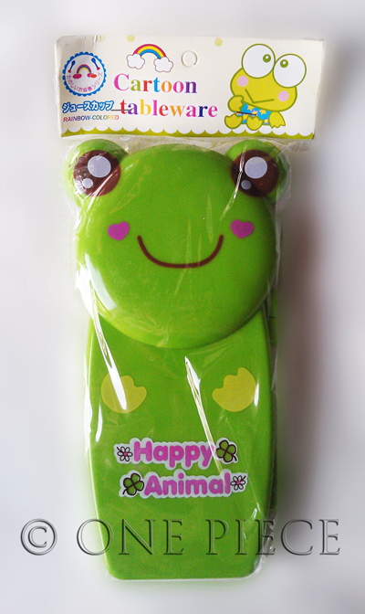 ★☆Cartoon Fork and Spoon Sets for kids ★☆ ( Available in Doraemon/Kero  Keroppi/Winnie Pooh )