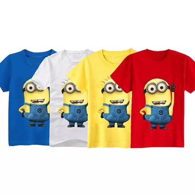 ebb30caa Qoo10 - Boys T-Shirts : Kids Fashion