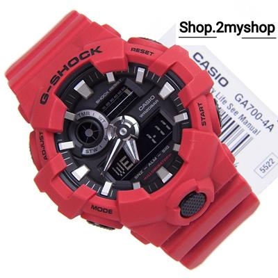 904fc74baef6 Qoo10 - G SHOCK NEW ARRIVAL   Watch   Jewelry