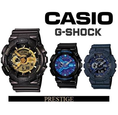 7f0c441ccc77  Prestige  CASIO G-SHOCK Series! Hot Selling! While Stocks Last!
