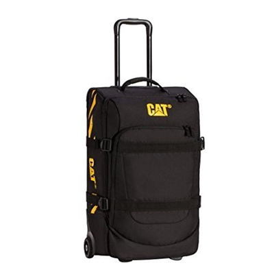 901e14b018c Qoo10 - (Caterpillar) Accessories Luggage, Bags Travel DIRECT FROM USA Caterp...    Bag   Wallet