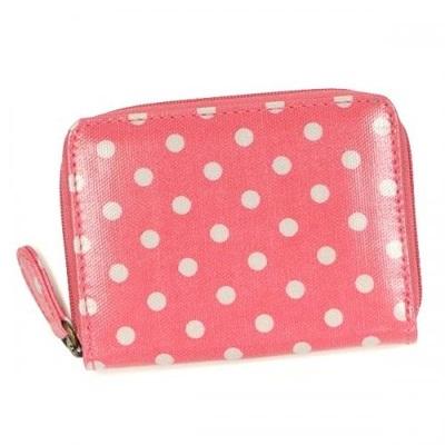 qoo10 cath 416191 zipped travel p bag wallet. Black Bedroom Furniture Sets. Home Design Ideas