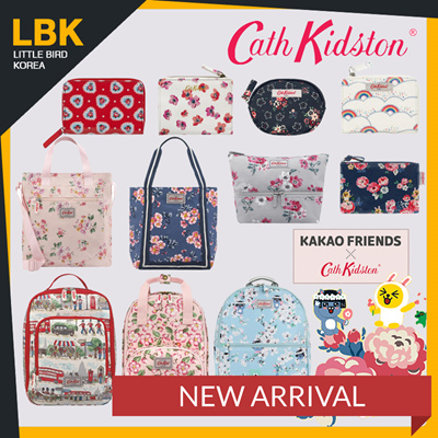 e9cc2410b88c  Cath Kidston ♥New 19 S S♥ 61 TYPE Pouch   Backpack