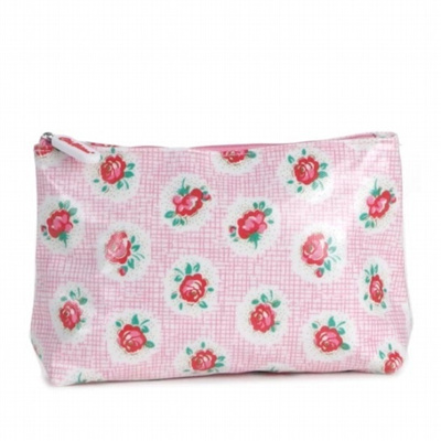 qoo10 pouch belt travel cath kidston cath cath 380393 originalcosmetic p 380 bag wallet. Black Bedroom Furniture Sets. Home Design Ideas
