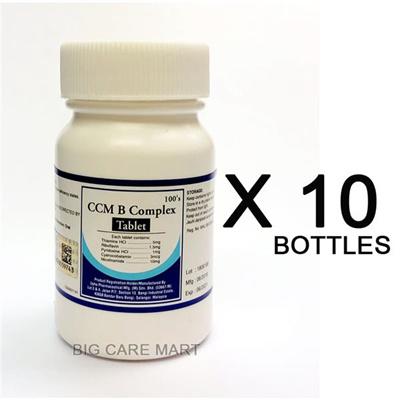 meclizine dosage adults
