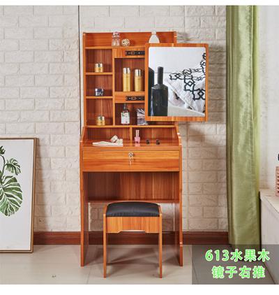 Qoo10 Dresser Furniture Deco