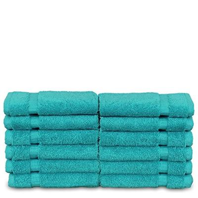 Qoo10 Chakir Turkish Linens Turkish Cotton Luxury Hotel Spa Bath