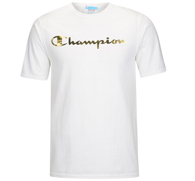 39160570 Qoo10 - Champion Tee : Men's Apparel