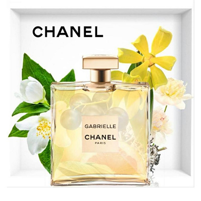 efa46332d2f Qoo10 - CHANEL GABRIELLE EDP 100ML   Perfume   Luxury Beauty