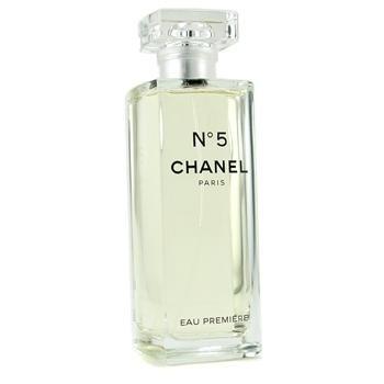 d8a8bb96 Qoo10 - Chanel No.5 Eau Premiere Eau De Parfum Spray 150ml/5oz ...