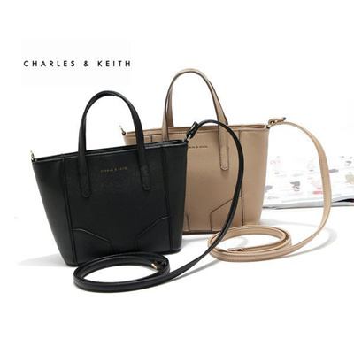 charles n keith bag indonesia