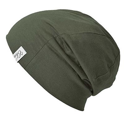 c49320a5 Qoo10 - CHARM Casualbox   Mens Elastic Beanie Hat Snug Fit All Season  Japanese... : Fashion Accessor.