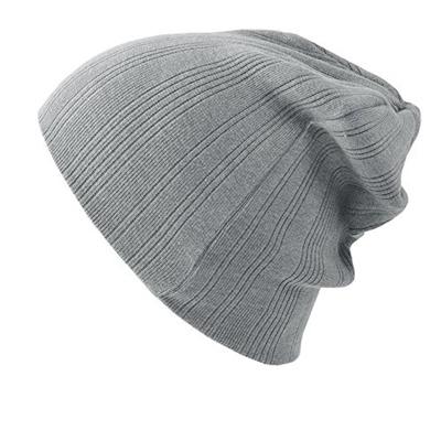 Qoo10 - CHARM Casualbox Mens Womens Cool Sports Beanie Hat Unisex Knit Cap  Sty...   Fashion Accessor. 95bdfce8f3