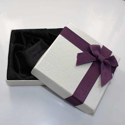 Qoo10 Bracelet Gift Box Fashion Accessories