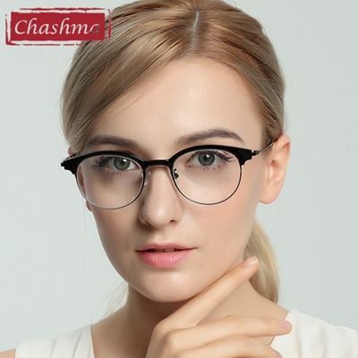 e72ad78e40 Qoo10 - Chashma New Fashion Vogue Eyewear Cat Glasses Women Eyewear frames  Gla...   Fashion Accessor.