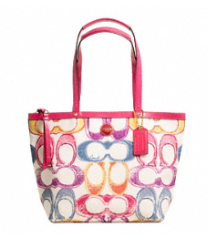 da17ebe13db6    Cheapest 100% Brand New Authentic Coach Bags directly imported from Coach  Factory