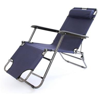 Awe Inspiring Cheapest 178Cm Cotton Cushion Foldable Chair Beach Chair Outdoor Lying Bed Reclining Chair Cjindustries Chair Design For Home Cjindustriesco