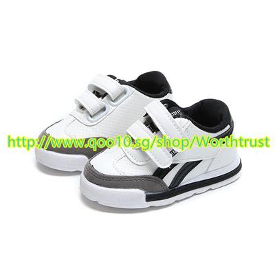 010c50f08364 Qoo10 - Girl Shoes   Kids Fashion