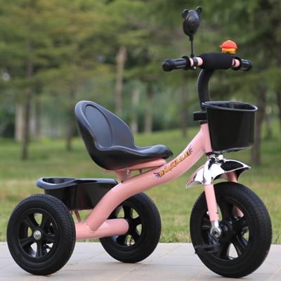 629c4d0405 Qoo10 - Child tricycle Jumbo baby bike baby bicycle toy baby bicycles 2-6  year...   Kids Fashion