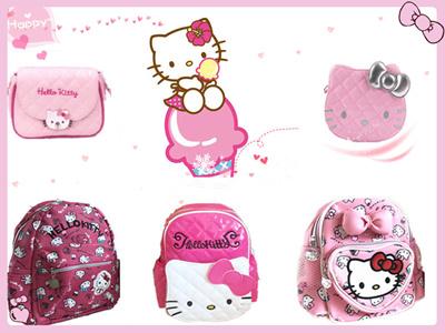 Children Boys Girls Backpack School Bag Sling Bag Small Bag 9d075dd293328
