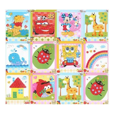 Qoo10 Children Art Craft Toys