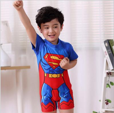 Children Kids swimming wear/ swimming suits/ swimming costume/swimming trunks Disney character  sc 1 st  Qoo10 & Qoo10 - Kids SwimWear : Kids Fashion