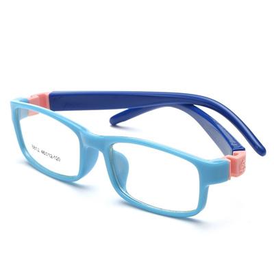 Qoo10 - Children Optical Glasses TR Eyeglasses Kids Frames Eyewear ...
