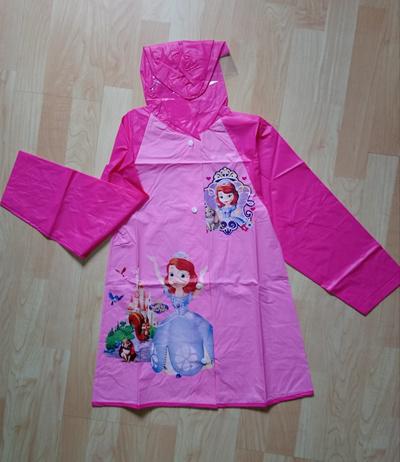 daea2d332 Qoo10 - Children Raincoat : Kids Fashion