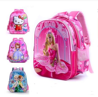 4bedacc588 Qoo10 - backpack girls   Kids Fashion