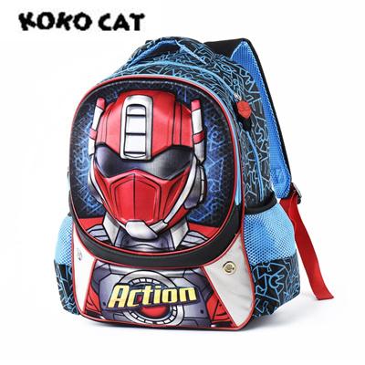 a5a3e7c8ccf3 Children School Bags for Girls Backpack Kids Printing Backpacks set  Schoolbag kids Waterproof Prima