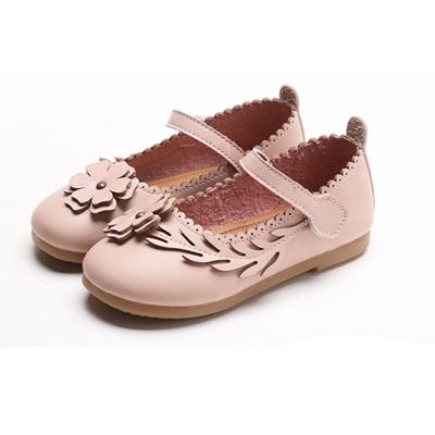 4ae3ff0c343a Qoo10 - Children Shoes   Kids Fashion