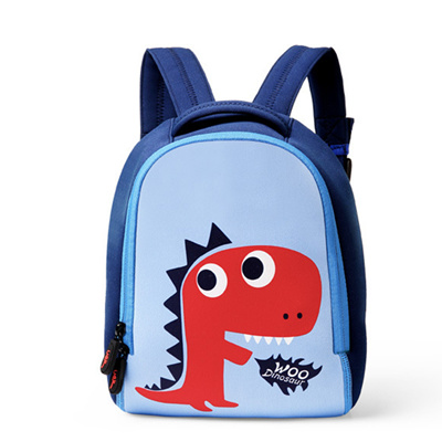 Qoo10 - Childrens kindergarten bags 1-2-3-4-5-6 year old boys and ... af7018c5dcd73