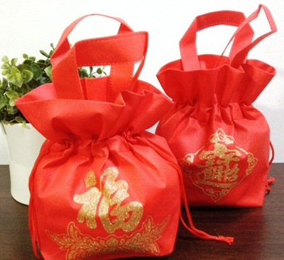 Qoo10 - CNY Bags : Furniture & Deco