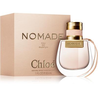 a2cb2a2d6f272 CHLOE Nomade EDP 30ml50ml and 75ml / Chloe Nomade EDT 50ml631705534