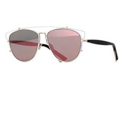 7ad3044589b43 Qoo10 - (Christian Dior) Accessories Eyewear DIRECT FROM USA Dior  Technologic ...   Fashion Accessor.