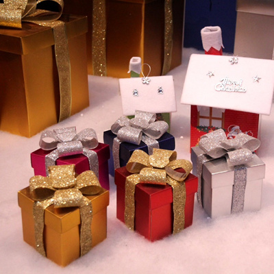Christmas Gift Box Affordable Gifts With A Lid Bowknot Gift Boxes Wholesale Christmas Gift Box Chris