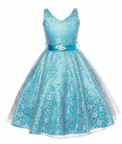 Qoo10 - Christmas Wedding Gi   Kids Fashion 499868819c66