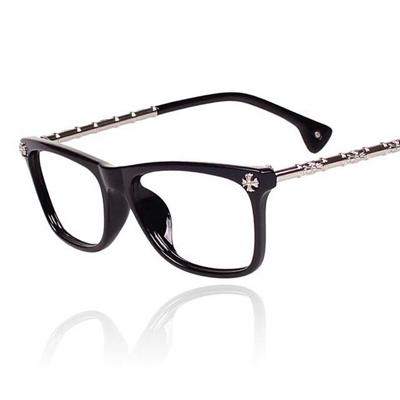 80d07f16890 Qoo10 - Chrome Hearts Glasses   Fashion   street wear   sun   Style    Fashion Accessories