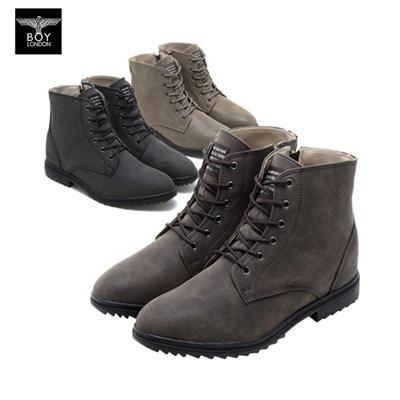 071c615b7190 Qoo10 - Elevator Boots   Men s Bags   Shoes