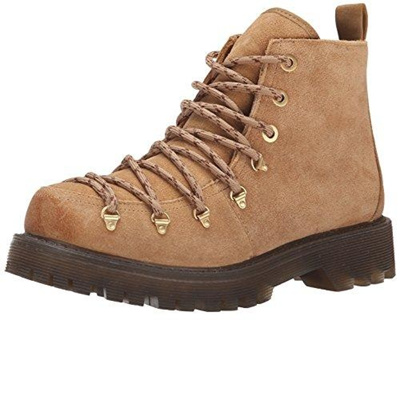 b460b1c02 Qoo10 - (Circus by Sam Edelman) Women s Boots DIRECT FROM USA Circus by Sam  Ed...   Shoes