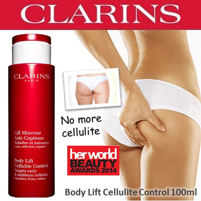 Clarins Spa Treatment Prices